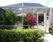 1262b Sun Terrace Circle, Port Saint Lucie image