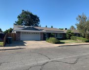 1733  forest grove, Merced image