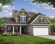 9608 Corby Court, Summerville image