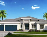 280 N Barfield Dr, Marco Island image