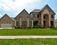 1057 Wilmas Farm Unit #Lot 46, Chesterfield image