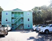 1417 Holly Dr. Unit 2-A, North Myrtle Beach image