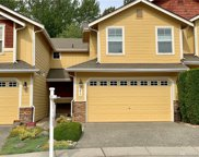 3817 209th Place SW, Lynnwood image