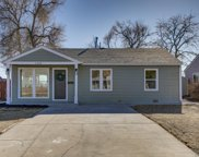 3308 W 73rd Avenue, Westminster image