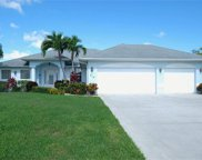 214 SE 2nd AVE, Cape Coral image