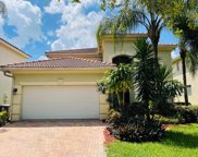 6946 Aliso Avenue, West Palm Beach image