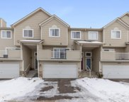 16156 70th Place N, Maple Grove image