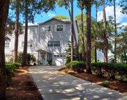 518 Ryans Woods Lane, Palm Harbor image