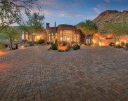 13046 E Corrine Drive, Scottsdale image
