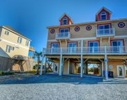 1302 New River Inlet Road, North Topsail Beach image