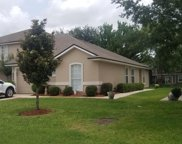 1870 GREEN SPRINGS CIR Unit D, Fleming Island image