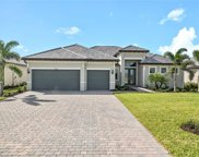 19454 The Place Blvd, Estero image