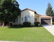 301 Solecita, Bakersfield image