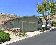 235 Mountain Springs Dr 235, San Jose image