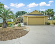 3918 E Torch Lake Drive, The Villages image