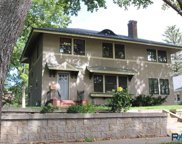 200 E 23rd St, Sioux Falls image