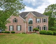 3240 Lake Seminole Place, Buford image