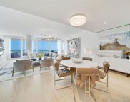 9001 Collins Ave Unit #S-709, Surfside image