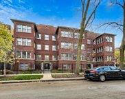 1459 W Fargo Avenue Unit #3, Chicago image