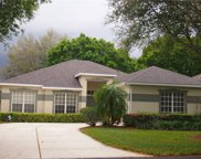 4016 Hammersmith Drive, Clermont image