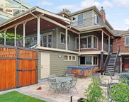 1945 9th Ave W, Seattle image