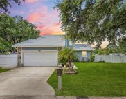 428 Klosterman Road W, Palm Harbor image