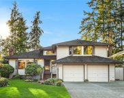 20204 84th Place W, Edmonds image