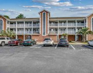 4842 Meadowsweet Dr. Unit 1304, Myrtle Beach image