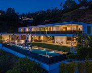 1259 BEVERLY ESTATE Drive, Beverly Hills image