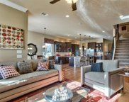 3606 Brushy Creek Rd Unit 80, Cedar Park image