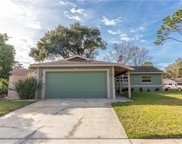 9552 60th Way N, Pinellas Park image