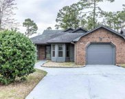 107 Laurelwood Ln., Conway image