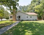 6201  Gail Drive, Indian Trail image