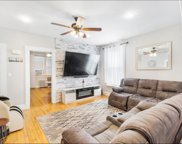 15 Atno Ave, Morristown Town image