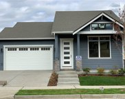 726 Bailey Ave, Snohomish image