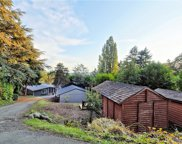 6803 S langston Rd, Seattle image