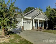 146 Whitley Mills  Road, Fort Mill image
