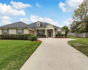 86777 RIVERWOOD DRIVE, Yulee image