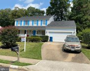 13804 Springstone   Drive, Clifton image