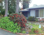 8012  Sunset Avenue, Fair Oaks image
