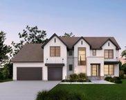 6407 Archer Lane N, Maple Grove image