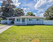 316 N Blue Lake Avenue, Deland image