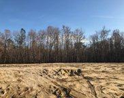 6425 Saxon Meadow Drive, Leland image