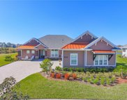 3230 Modena Way, New Smyrna Beach image