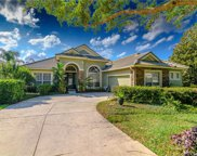 1216 Pallister Lane, Lake Mary image