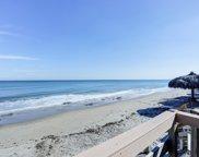 3908 S Ocean Boulevard Unit #122, Highland Beach image