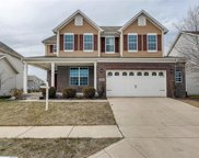 18216 Sandy Cove  Lane, Westfield image