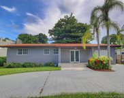 5500 Sw 80th St, Miami image