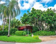 525 NE 17th Way, Fort Lauderdale image