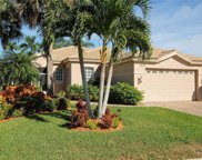 9210 Willowcrest  Court, Fort Myers image